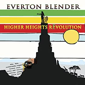 Higher Heights Revolution
