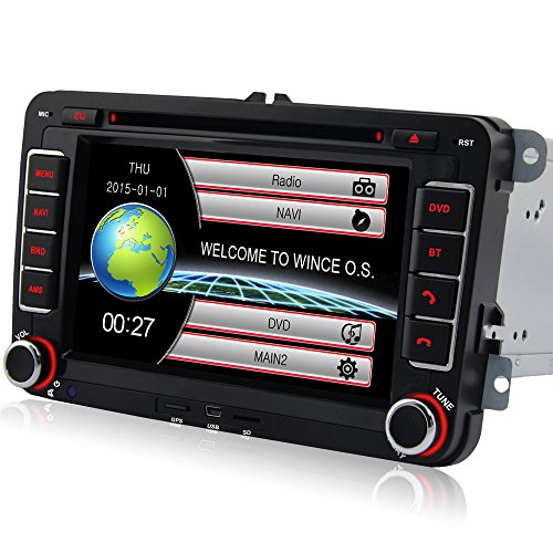 a-sure-dvd-bt-gps-vw-autoradio-usb-sd-swc-fur-vw-passat-golf-5-6-touran-caddy-polo-sharan-tiguan-jet