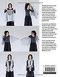 Image de Shape Shape - Minimalistische Mode mit maximaler Wirkung - Schnittmuster und Nähanle