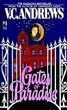 Gates of Paradise (Casteel Saga)