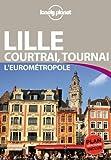 "Afficher ""Lille, Courtrai, Tournai"""