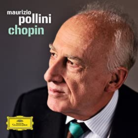 Chopin: Ballade No.2 in F, Op.38