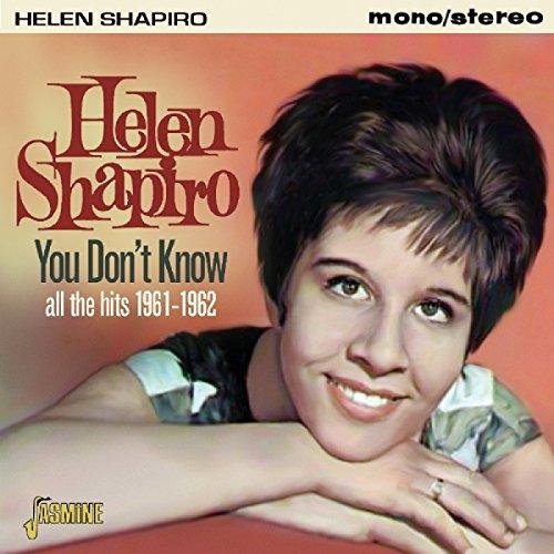 Helen Shapiro - X-Tasy - Zortam Music