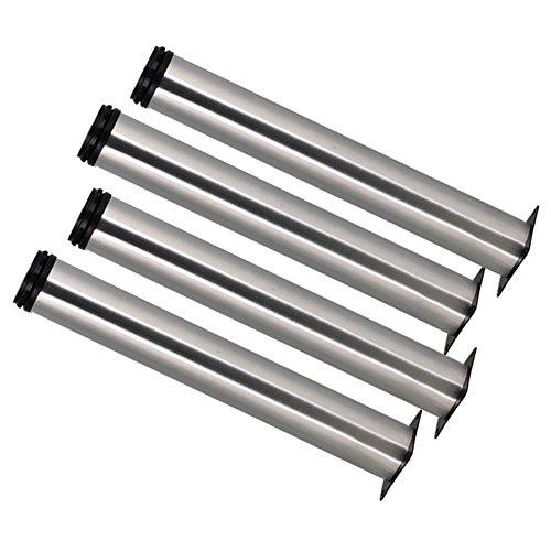 bqlzr-350-mm-altezza-regolabile-gabinetto-divano-tavolino-tv-letto-gambe-in-acciaio-inox-confezione-