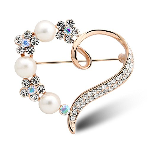 limited-promotions-fashion-women-brooch