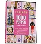Lexikon der 1000 Puppen