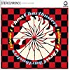 Chess Chartbusters /Vol.1