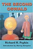 img - for The Second Oswald book / textbook / text book
