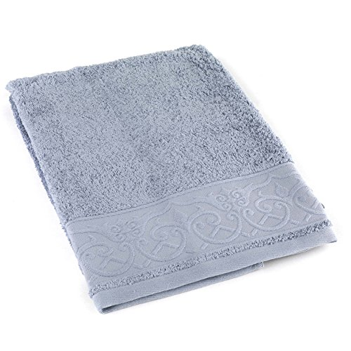 frette-1705701-light-blue-guest-and-hand-towel-set