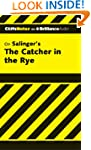 Catcher in the Rye(CD)(Unabr.)