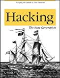 Hacking: The Next Generation (Animal Guide)