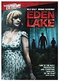 Eden Lake cover.