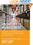 The Definitive Guide to Inventory Man...