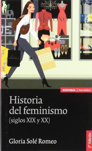 historia-del-feminismo-siglos-xix-y-xx-astrolabio-ciencias-sociales