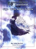 Sign With God's Angels