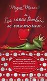 Los príncipes azules también destiñen (Spanish Edition) Kindle