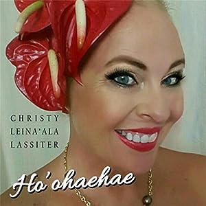 Ho'ohaehae