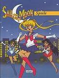 Sailor Moon Spiele