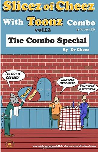 slicez-of-cheez-volume-12