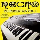 Instrumentals (Vol. 1)