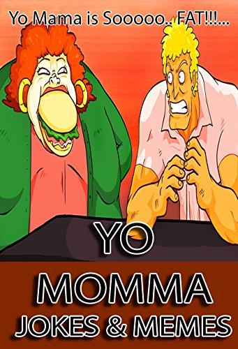 Yo mama sex jokes