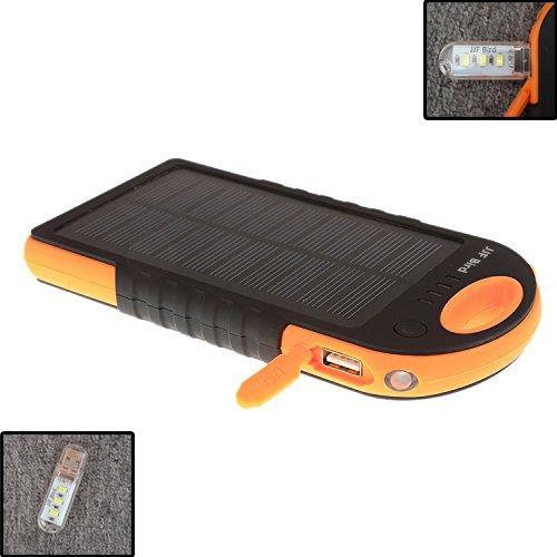 jjf-bird-tm-solar-panel-charger-12000mah-rain-resistant-waterproof-shockproof-portable-dual-usb-port
