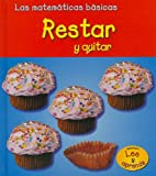 Restar y quitar (Heinemann Lee Y Aprende/Heinemann Read and Learn) (Spanish Edition) (1403491879) by Diyan Leake