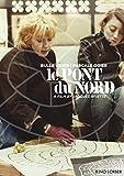 LE PONT DU NORD [Import]