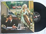 How Dare You! - 10cc LP