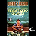 The Chantry Guild: Dorsai Series, Book 5 (       UNABRIDGED) by Gordon R. Dickson Narrated by Stefan Rudnicki