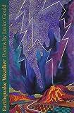 Earthquake Weather: Poems (Sun Tracks)