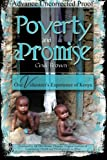 Poverty and Promise: One Volunteer