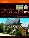 En Haute Bretagne le Pays des Faluns
