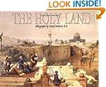 Holy Land: Lithographs by David Roberts