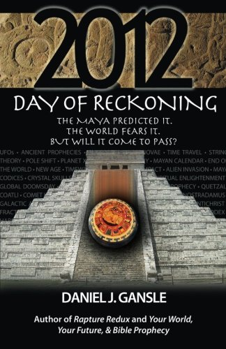2012: Day of Reckoning