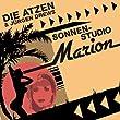 Sonnenstudio Marion (Dumme Jungs Remix)