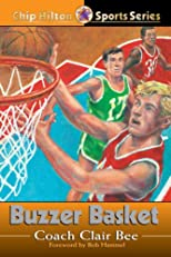 Buzzer Basket (Chip Hilton Sports)