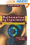 Mathematics by Experiment, 2nd Editio...