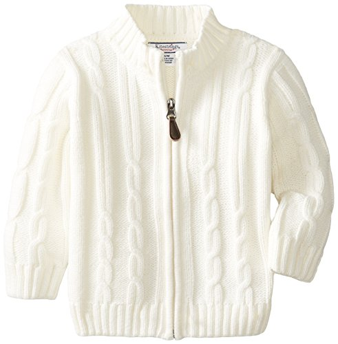 Baby Boys Sweaters back-1014994