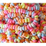 Candy Necklace / Sweet Necklace Pack of 10by LOL - PEC Brand