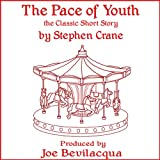 The Pace of Youth: The Classic Short Story