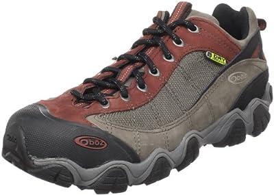 Oboz Men's Firebrand II BDRY Mulitsport Shoe