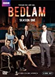 Bedlam: Season 1 [DVD] [Import]