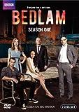 Bedlam: Season 1
