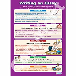 Develop your essay writing - University of Reading