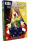 echange, troc Kiri le clown, vol. 3