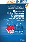 Nonlinear Finite Elements for Continu...
