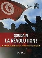 Soudain la révolution ! © Amazon