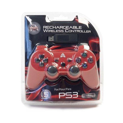 Arsenal Gaming  Wireless Controller, PlayStation 3 куплю диски на playstation 3 киев