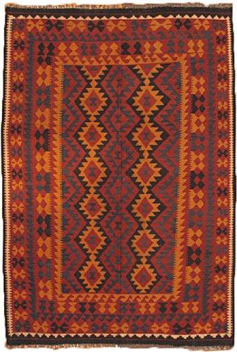 Handmade Afghans For Sale front-39490
